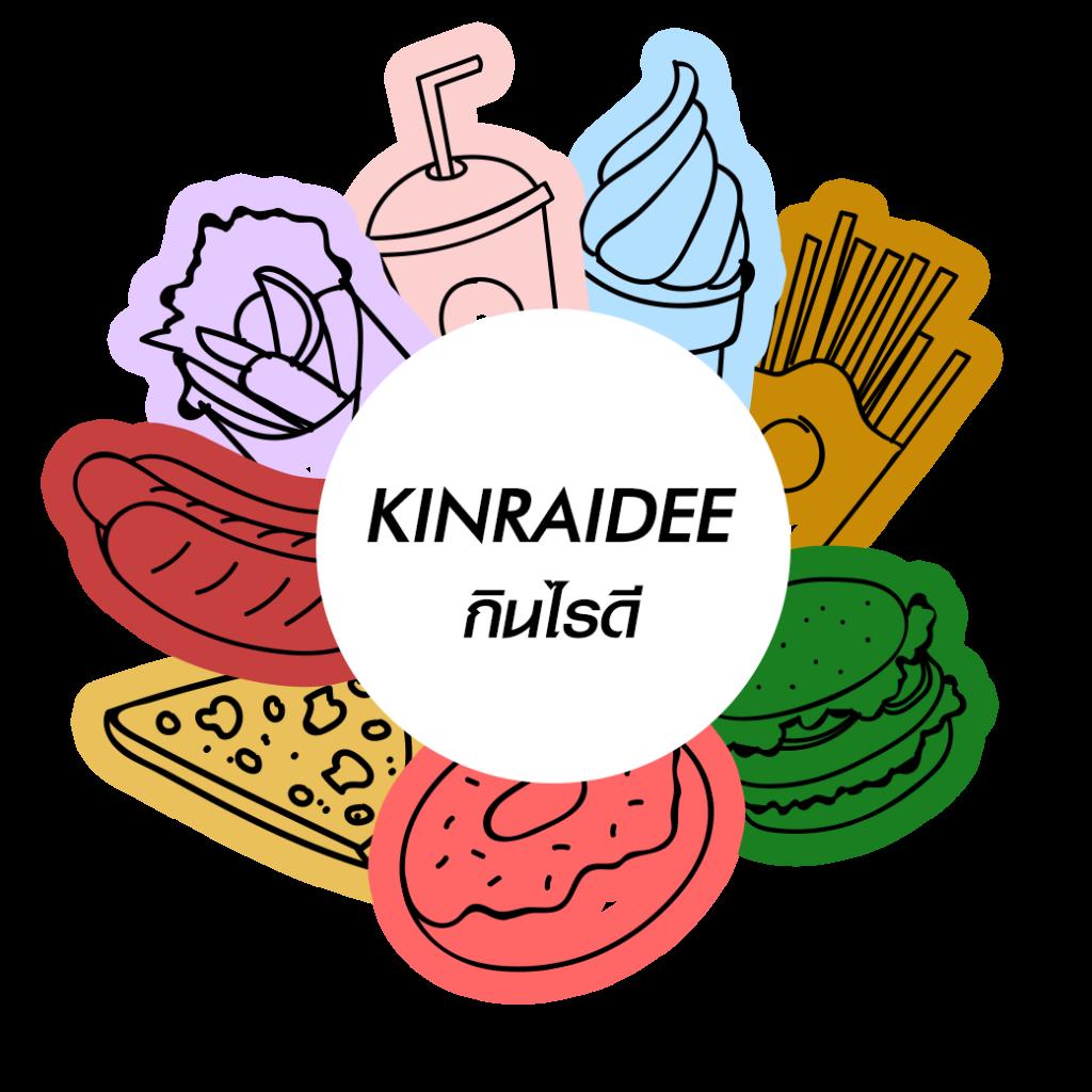 kinraidee.com